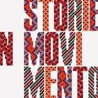 Storie in Movimento. Italiani a Lima, Peruviani a Milano