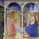 Beato Angelico e il Rinascimento fiorentino in mostra al Prado