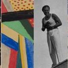 Moholy-Nagy e il Bauhaus alla GAM di Roma