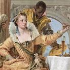2050 anni fa moriva Cleopatra, l'ultima regina d'Egitto che ha stregato gli artisti, da Michelangelo a Tiepolo