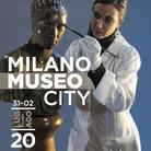 Milano Museocity 2020