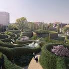 Nel regno delle fiabe. A Odense un nuovo museo dedicato a Christian Andersen