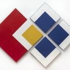 Global Exchange: Astrazione geometrica dal 1950