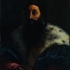 Sebastiano del Piombo e la pittura su pietra: il Ritratto di Baccio Valori