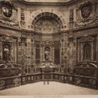 Cappella dei Principi