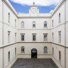 L'Atlante dell'arte contemporanea a Napoli e in Campania 1966-2016 - Presentazione