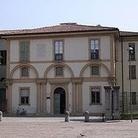 Casa del Carducci