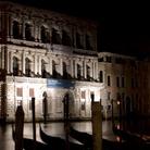 Aperture serali a Ca' Pesaro