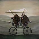 Tuttoruota - Raggi di biciclette
