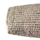 Calco di cilindro d'argilla, Iscrizione reale di Ciro II di Persia (559-529 a.C.), in cui il sovrano legittima la propria conquista di Babilonia nel 539 a.Cristo. Ciro si presenta come prescelto dal dio babilonese Marduk per restaurare la pace in Mesopotamia. Infine il re chiede a Marduk protezione e aiuto anche per il figlio Cambise, Achemenide Calco di cilindro d'argilla (originale al British Museum), Riprodotto in gesso, 10 x 2.5 cm | Courtesy of Collezione Giancarlo Ligabue, Venezia&lt