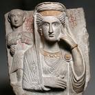 Volti di Palmira ad Aquileia: in mostra le meraviglie della