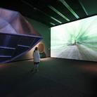 Gravity: arte e scienza dopo Einstein