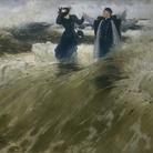 La rivoluzionaria arte russa di inizio '900