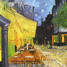 La passione di Helene Kröller-Müller per Van Gogh: ne parla la scrittrice Eva Rovers