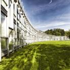 Ivrea, città industriale del XX secolo, diventa patrimonio Unesco