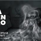 Francesca De Pieri. Da Dentro