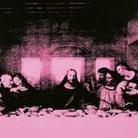 Da Torino a Monza, il viaggio italiano nell'arte di Warhol
