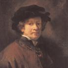 Sotto il segno di Rembrandt. Quattro mostre da non perdere in Olanda