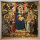 La cura del patrimonio di San Gimignano