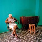 Cuba. Vivir con di Carolina Sandretto - Presentazione