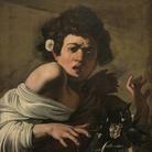 Caravaggio e il suo tempo: in mostra a Roma i capolavori della Collezione Roberto Longhi