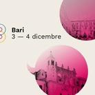 ArtLab Bari