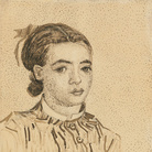 Nuovo record per Van Gogh: tutti i segreti della Mousmé