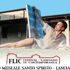 FLIC - Festival Lanciano In Contemporanea 2021