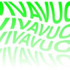 VIVAVUCI