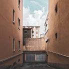 Transpace: il nuovo hub dell'arte contemporanea