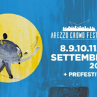 Arezzo Crowd Festival 2021