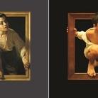 I quadri prendono vita. Grandi capolavori per piccoli protagonisti