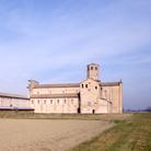 Apre al pubblico il Museo dello CSAC di Parma