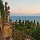 Grandi Giardini Italiani: l'arte della natura