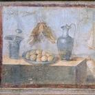 Picta Fragmenta: al MANN la pittura vesuviana guarda al futuro
