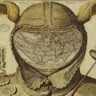 Il globo, una visione del mondo