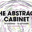 The Abstract Cabinet