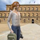È in arrivo The Medici Game, il videogioco per scoprire Palazzo Pitti