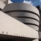 Gli appuntamenti online dei 10 musei più importanti al mondo, dal MOMA all'Hermitage