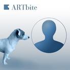 ARTbite: grandi artisti a piccoli prezzi