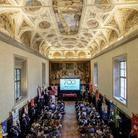 Viva Dante – Ravenna 2020/2021