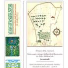 Il futuro della memoria. Storia segni e disegni della città di Benevento tra XVII e XVIII secolo - Le contrade