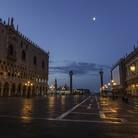 A Venezia ritorna l'Art Night
