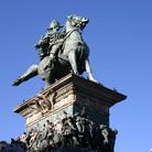Monumento a Vittorio Emanuele