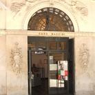 Museo del Risorgimento - Genova
