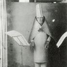 Cent'anni di Dada