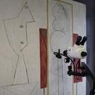 """""""L'Atelier"""" di Picasso, la prossima impresa della Collezione Peggy Guggenheim"""