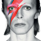 Experience Bowie!