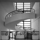 Le Storie della Fotografia - Gli anni Duemila: post-fotografia. Dall'archivio all'installazione. Con Francesco Zanot