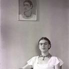 Lucienne Bloch: dentro la vita di Frida Kahlo